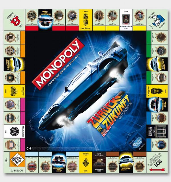 prepscreen1000px-monopoly-zuruck-in-die-zukunft-3