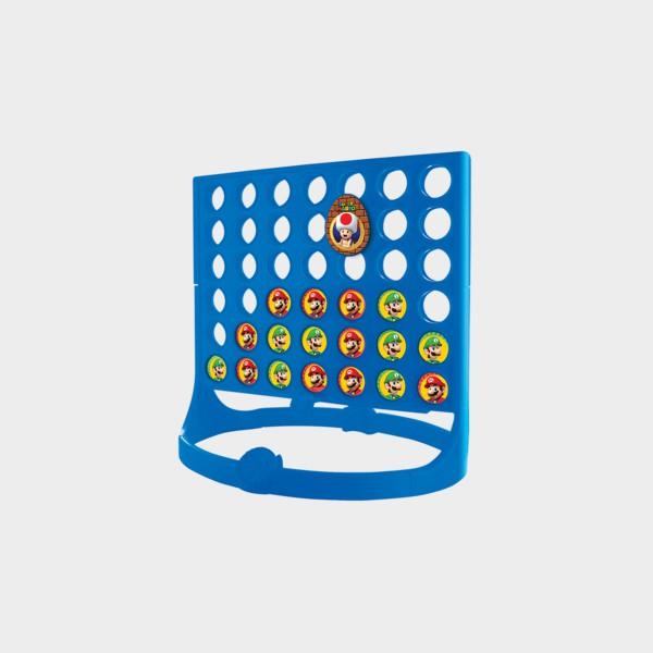 screenbox_wm-4gewinnt-supermario-1