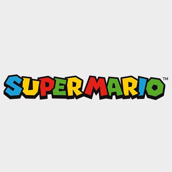 screenbox_wm-4gewinnt-supermario-2