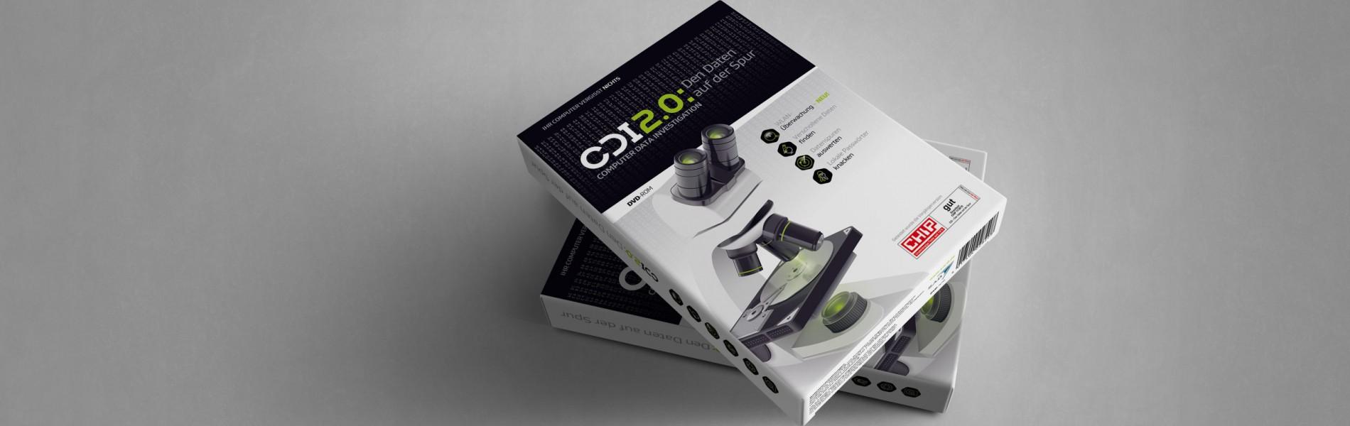 CDI 2.0 – den Daten auf der Spur