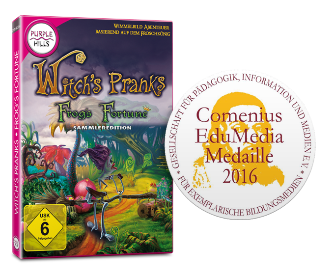 witch-prank_comenius-award-2016-web