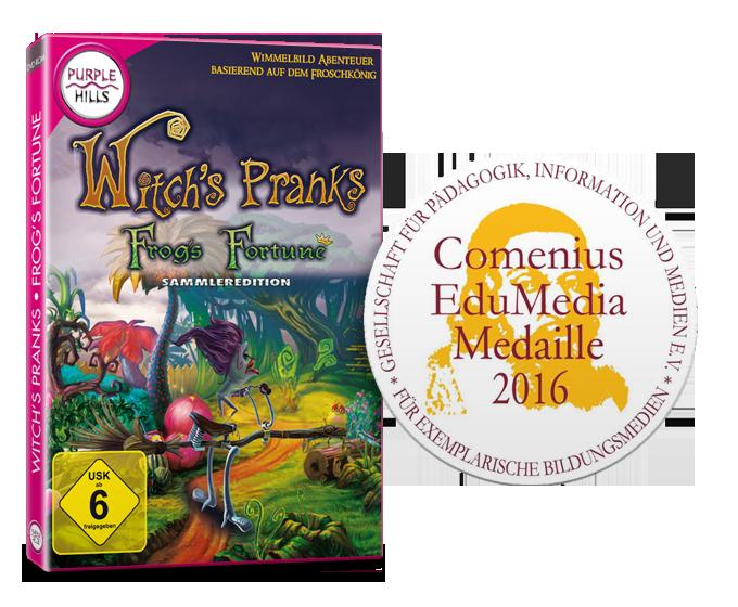 witch-prank_comenius-award-2016-web