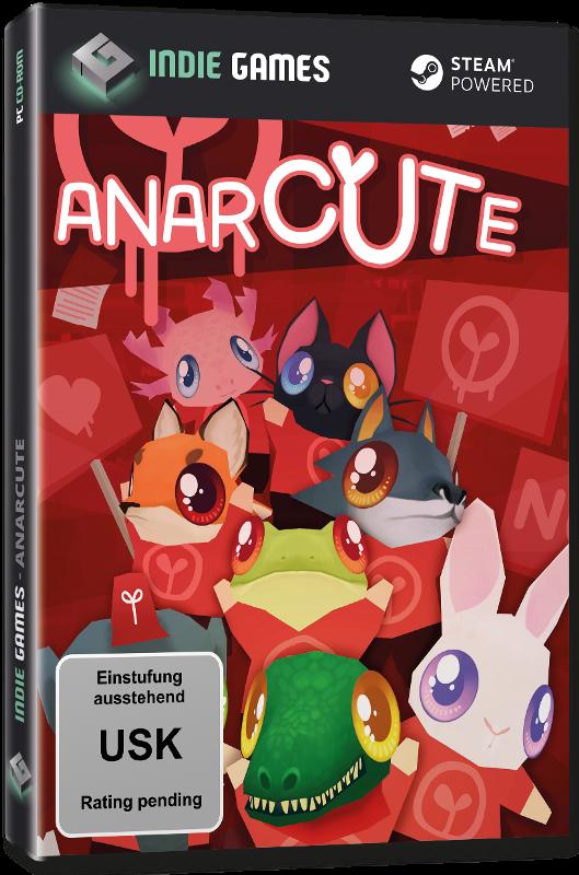 Anarcute_3D_opt