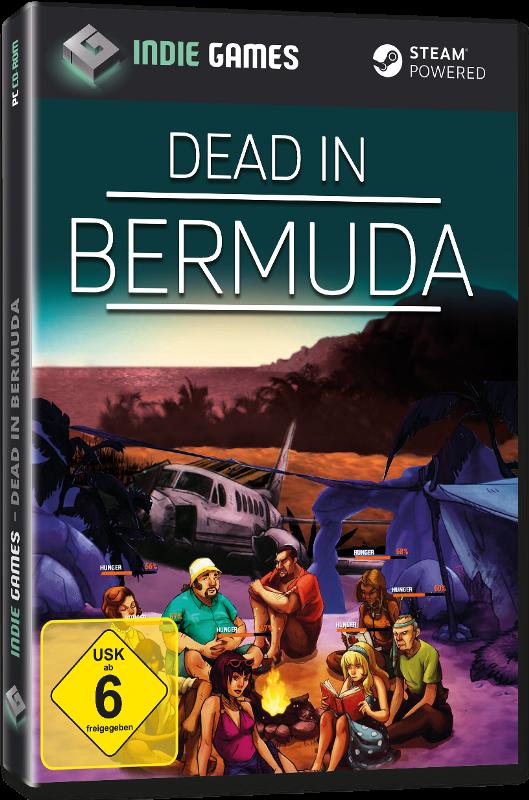DeadinBermuda_3D_opt