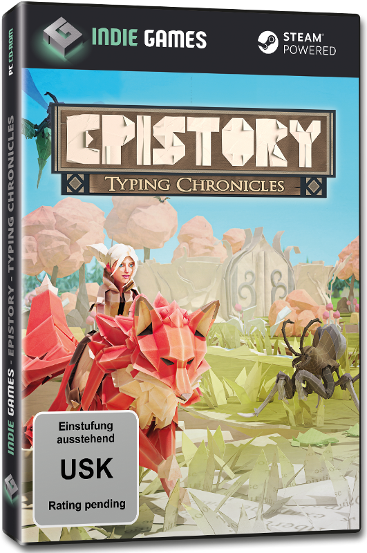 Epistory_3D_opt