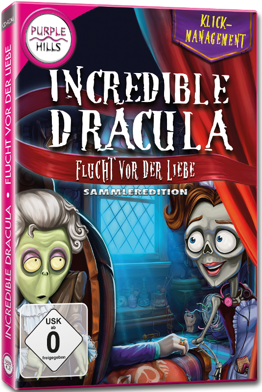 IncredibleDracula_3D