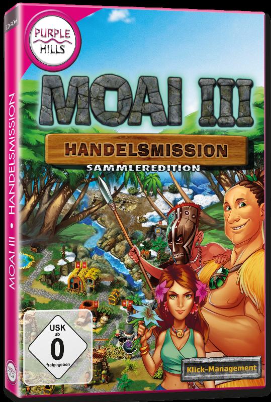 Moai3_3D_2