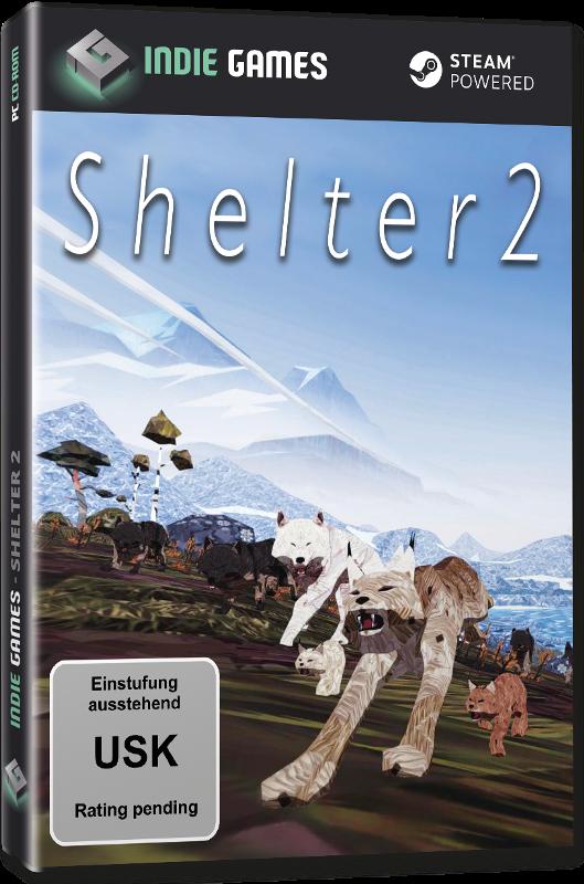 Shelter2_3D_opt