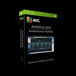 prep-packshot-anwendungen-avg-AntiVirus-1PC