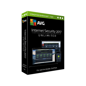 prep-packshot-anwendungen-avg-Internet-Security