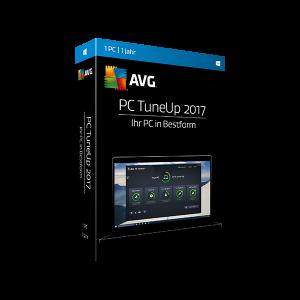 prep-packshot-anwendungen-avg-PCTuneup-1PC