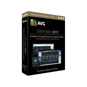 prep-packshot-anwendungen-avg-ultimate