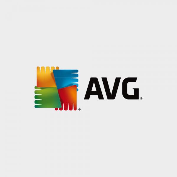prepscreen1000px_2017-avg-av1