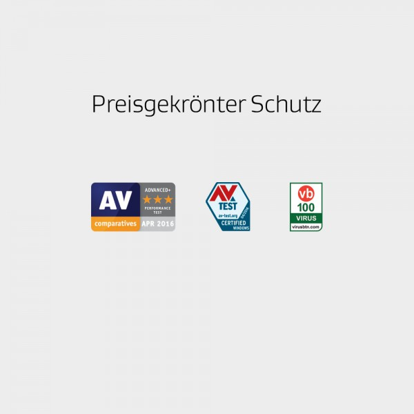 prepscreen1000px_2017-avg-av3