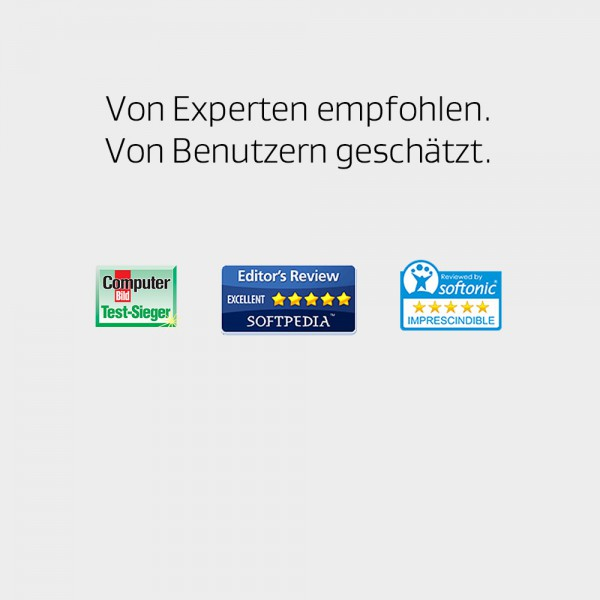 prepscreen1000px_2017-avg-pctuneup3