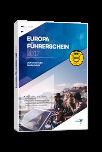 fuehrerschein_2017_packshot_web