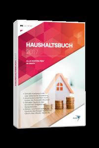 haushaltsbuch_2017_packshot_web