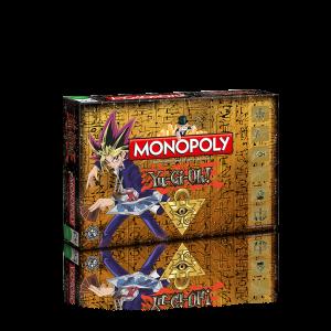 prep-packshot-monopoly-Yu-Gi-Oh