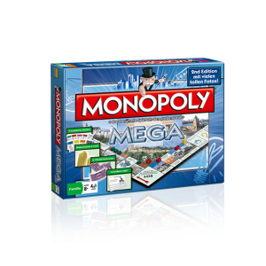 prep-packshot-monopoly-mega