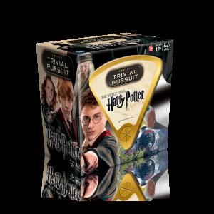 prep-packshot_trivial-pursuit-harry-potter