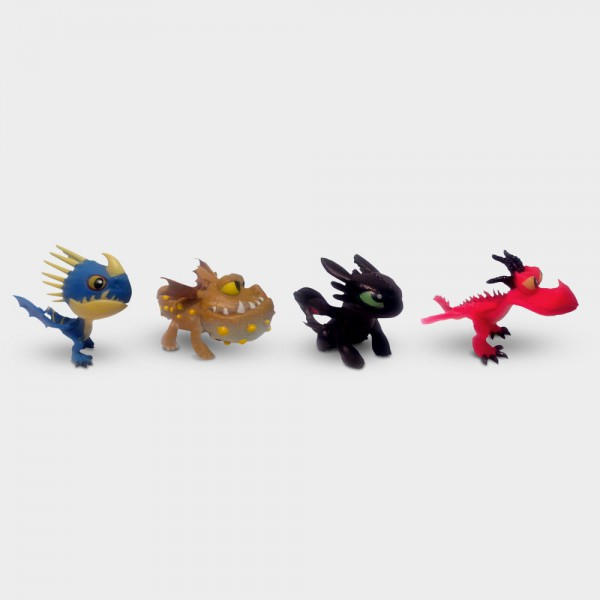 prepscreen1000px-junior-dragons-collectors-edition-2