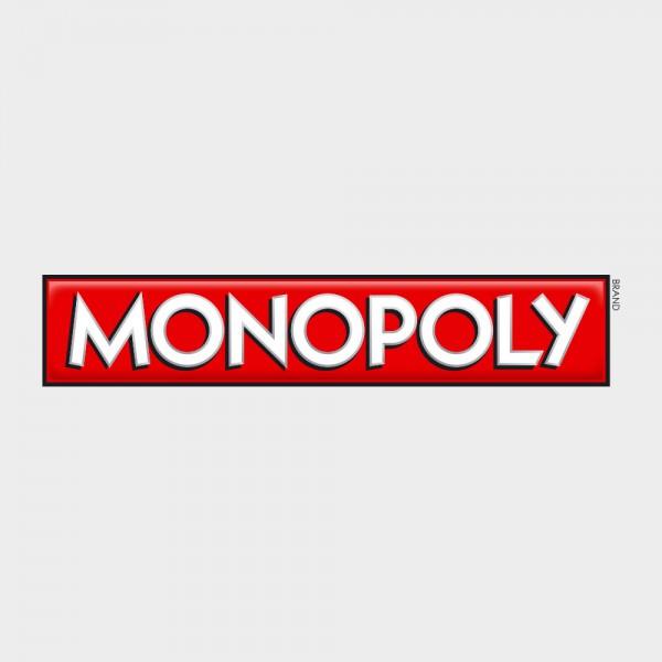 prepscreen1000px-monopoly-mega1