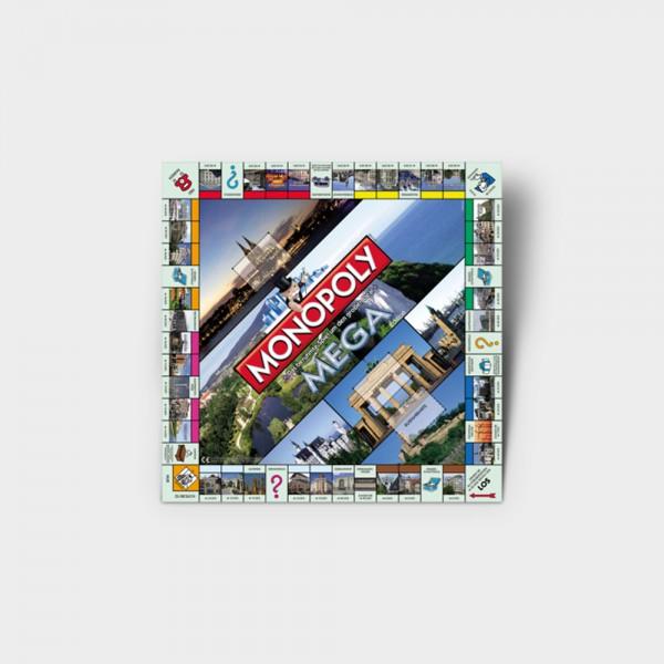 prepscreen1000px-monopoly-mega3
