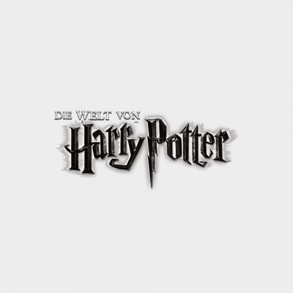 prepscreen1000px-trivial-pursuit-harry-potter-2