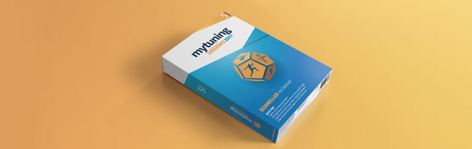 mytuning utilities 2017